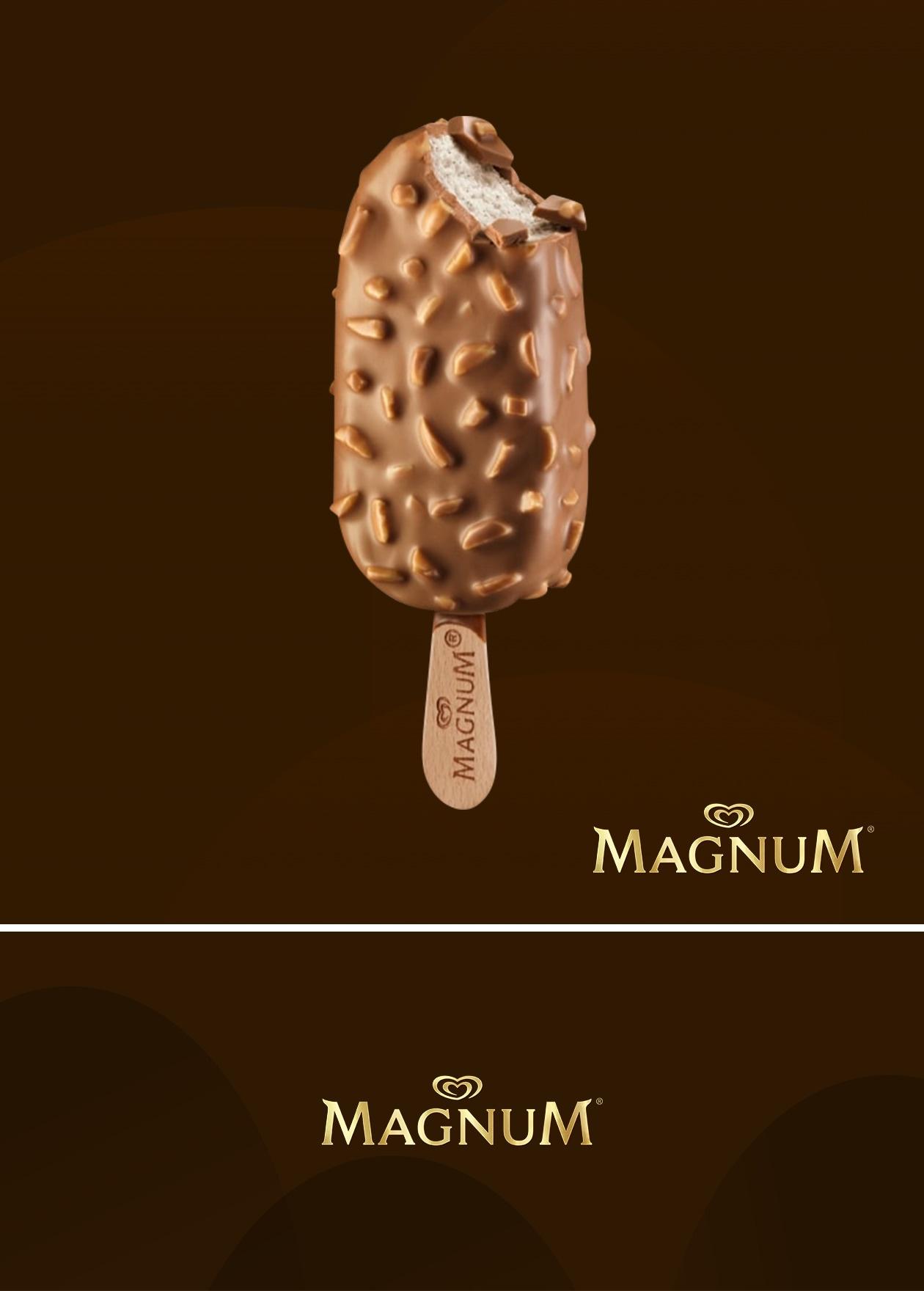 Algida Dondurma Ailesi Ana Sayfa