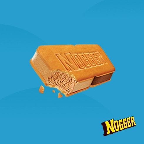 Nogger