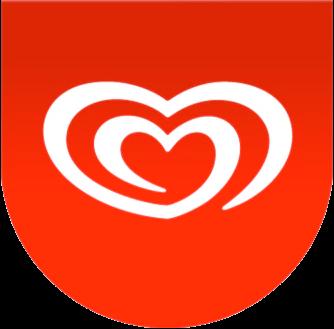 Algida logo